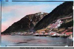 Juneau_Alaska