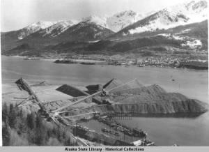 Rock_Dump_Juneau_Alaska